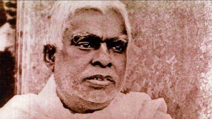 Бхактивинода Тхакур - Живая суть Бхагаваты